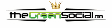 The-Green-Social-logo2