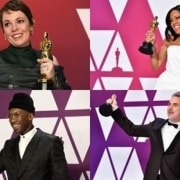 academy_awards_oscars_2019