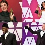 academy_awards_oscars_2019