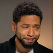 jussie_smollett_attack