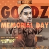 GOODZ LIVE @ ANGELS 5-25-19