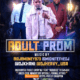 THE ADULT PROM 1/16/21